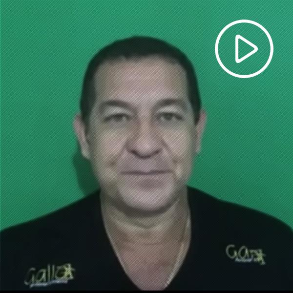 img-videos-gallo