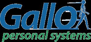 gallo-logo-300x139