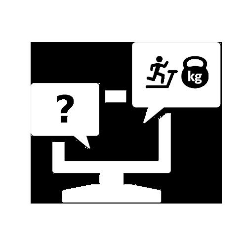 icon-treino-online-duvidas-1