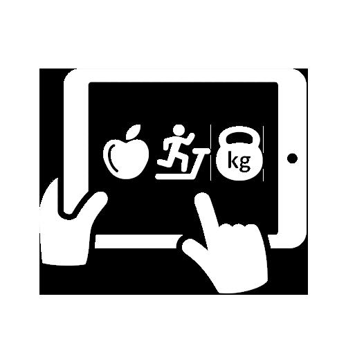 icon-treino-online-elaboracao-1