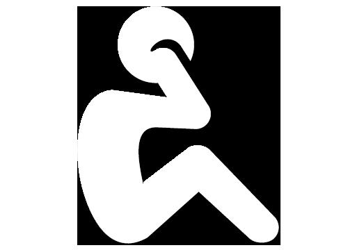 icon-treino-online-inicio-treino-1