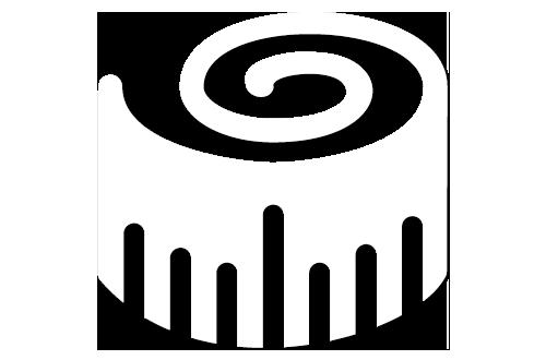icon-trena-1