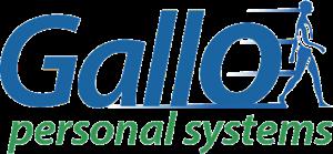 gallo-personal-logo