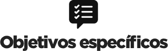 icon-objetivo-especifico