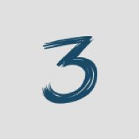 number-3