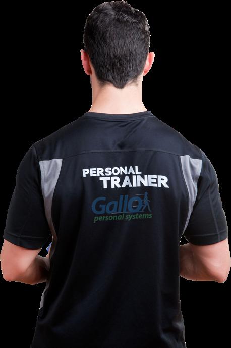 personal-costas